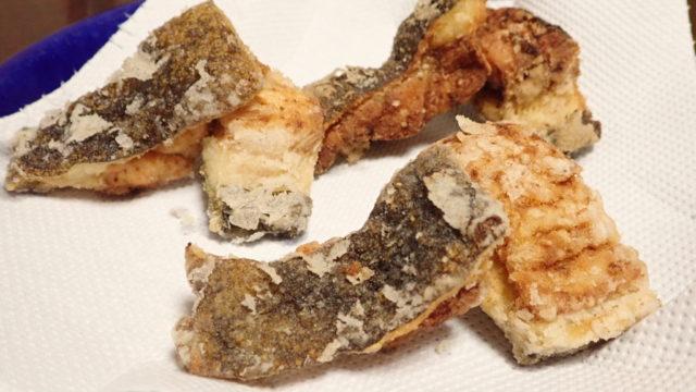 ウツボ 食べ方 調理法 レシピ 味
