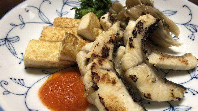 雷魚 カムルチー 食べ方 味 調理法 レシピ